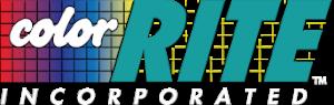 Colorrite Logo